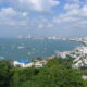 "Pattaya mayor pushes to vaccinate residents and become an ""area quarantine"" 