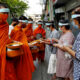 UPDATE: New restrictions come into force in Thailand from today | Thaiger