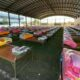 Samut Sakhon to open fourth Covid field hospital on Friday | Thaiger
