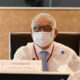 """Deputy PM says relying on tourism is """"unacceptable"""" 