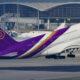 Thai Airways cuts down international flight schedule | Thaiger
