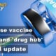 Thailand News Today | Chinese vaccine, Thailand 'drug hub', Covid update | January 13 | Thaiger