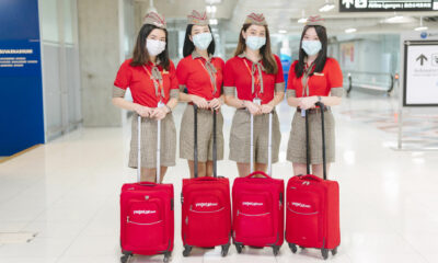 Thai Vietjet announces 6 and 12 month unlimited travel passes   Thaiger