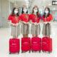 Thai Vietjet announces 6 and 12 month unlimited travel passes | The Thaiger
