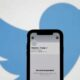 Fallout from President Trump's Twitter ban | Thaiger