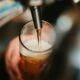Restaurants to serve alcohol again, other restrictions to be eased | The Thaiger