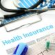 High demand for health insurance due to Covid-19 worries, premiums expected to rise | The Thaiger