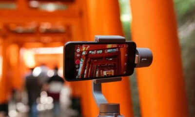 Do you want to be a full-time video vlogger with The Thaiger? | The Thaiger