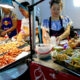 Restaurants in Bangkok that violate the measures will be shut   The Thaiger