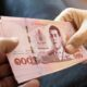 Thailand's rich not eligible for 3,500 baht government handout | The Thaiger