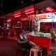 Rayong, Chon Buri (including Pattaya) and Chanthaburi face full travel restrictions | The Thaiger