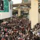 Pro-democracy groups vow to intensify rallies in 2021, aim for 2 million protesters a day | Thaiger