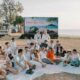 Pattaya, Phuket, launch campaigns to re-ignite tourism | The Thaiger