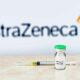 AstraZeneca rollout confirmed for Thursday, with PM first in line | The Thaiger