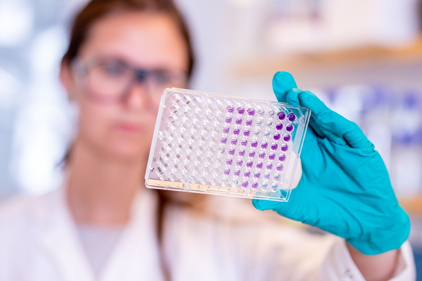 Clinical trials confirm AstraZeneca's Covid-19 vaccine is safe and effective | The Thaiger