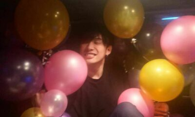Thailand celebrity gets a month in jail for Covid-19 cluster birthday party at Bangkok hotel | The Thaiger