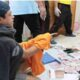 Man arrested in northeast Thailand, accused of producing fake bank notes | The Thaiger