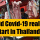Did the Covid-19 virus actually originate in Thailand? | VIDEO | The Thaiger