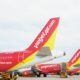 Thai Vietjet resumes Phuket-Chiang Rai flights, launches promotion on air fare | The Thaiger