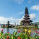 Top travel destinations grapple with re-opening during the pandemic | Thaiger