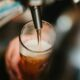"Bars to reopen next week, ""orange zones"" must stop serving booze at 11pm 