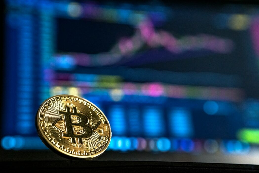 Thailand tourism officials want to attract Bitcoin and other cryptocurrency holders   The Thaiger