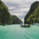 Surveys show Thailand still one of the top holiday choices post-pandemic | The Thaiger