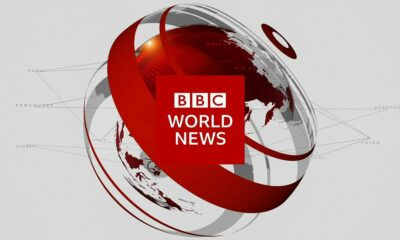 China yanks BBC World News off air after investigative report alleges abuse of Muslim minority women | The Thaiger