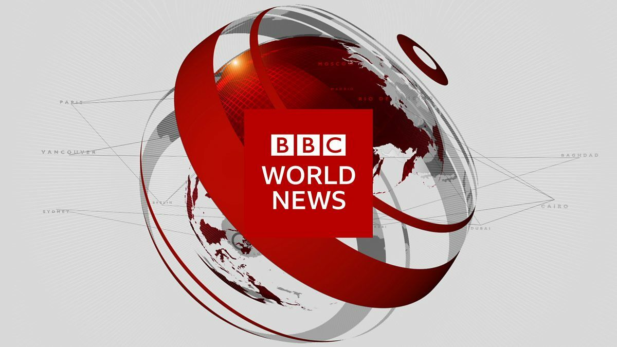 China yanks BBC World News off air after investigative report alleges abuse of Muslim minority women | Thaiger