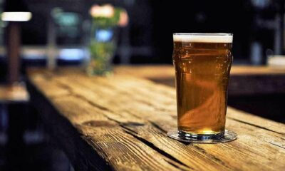 Craft beer association proposes rules for re-opening Bangkok bars | Thaiger