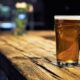 Craft beer association proposes rules for re-opening Bangkok bars | The Thaiger