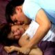 Outrage on Twitter as rape scenes continue to be portrayed in Thai soap operas | Thaiger