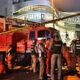 A year after Thailand's deadliest mass shooting a victim still gets medical treatment | Thaiger