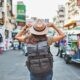 Bangkok and Phuket in top 15 list of places people most want to visit when travel re-opens | The Thaiger