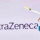 UK insists AstraZeneca vaccine is safe as some European nations suspend use | Thaiger