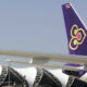 Thai Airways challenging claims of over US$7 billion from leasing companies and Rolls Royce | Thaiger