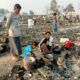 ASEAN summit will discuss situation in Myanmar and crisis facing Karen people | Thaiger