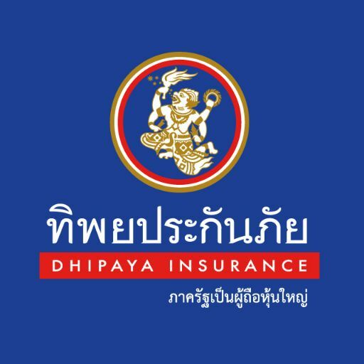 Product – Property Insurance | Thaiger