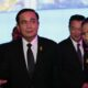 Man arrested for allegedly harassing PM Prayut Chan-o-cha's daughters | Thaiger