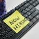 Thailand jobs listings rise in February, labour force recovering from pandemic   Thaiger