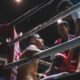 Lumpini boxing stadium re-opens tomorrow for online and TV spectators only | Thaiger