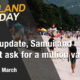 Thailand News Today | Samui and Phuket request 1 million vaccines, Covid update | March 23 | Thaiger