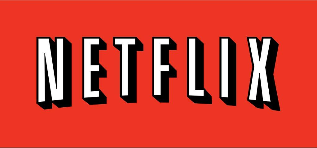 Uh oh: Netflix may stop allowing the sharing of passwords | Thaiger