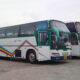 Tour bus operators in Phuket call for government help after a year of no work   Thaiger