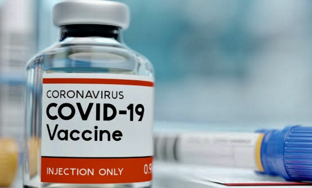 OPINION – Vaccinating against Covid-19, why wouldn't you? | Thaiger