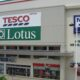 Consumer groups sue Trade Competition Commission for approving CP-Tesco merger | Thaiger