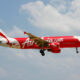 Thai Air Asia urges government to re-open the country to foreign tourism | The Thaiger