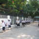 Thai students want university entrance exams postponed citing fears over their futures | Thaiger
