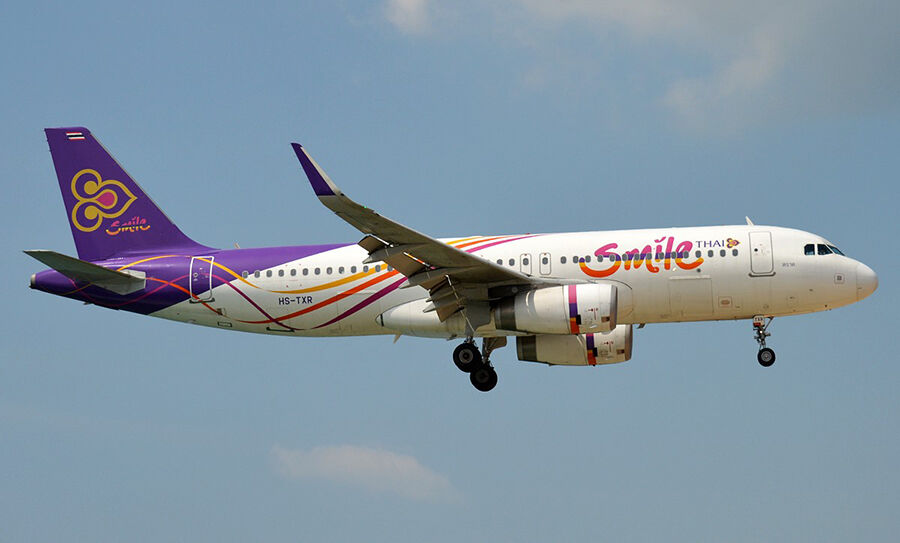 Civil Aviation Authority to consider airlines' requests to ease some Covid measures   Thaiger