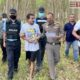 3 men arrested over alleged murder of drug business colleague | The Thaiger